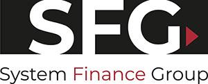 System Finance Group