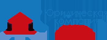 Юридическая компания КЕВ