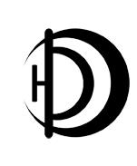 Де-Юре